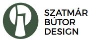 Szatmár Bútor Design
